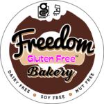 3265-frd-doughnut logo