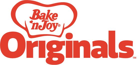 Bake'n Joy Originals