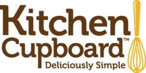 BNJ KitchenCupboard Logo