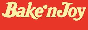 BakenJoy logo 2018