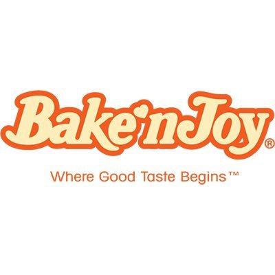 Careers • Bake'n Joy