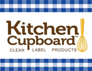 KC CLEAN LABEL TAG
