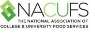 National Association of College & University Foodservice