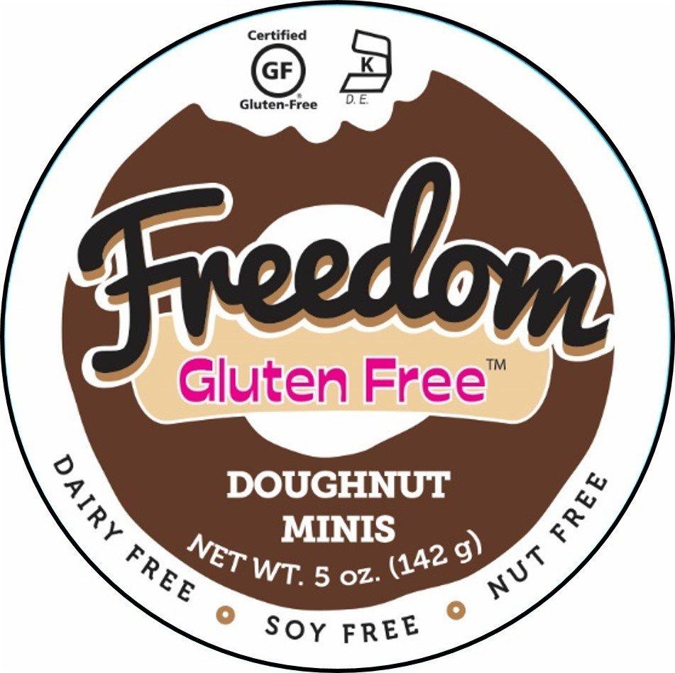 Bake'n Joy Gluten Free logo