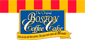 bostoncoffee