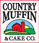 countrymuffin