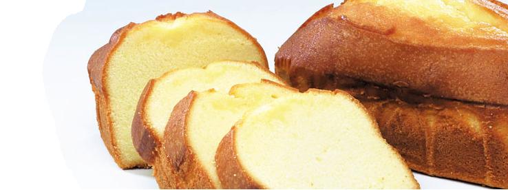 loaves header