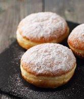 mixes bases donuts small e1533673104753