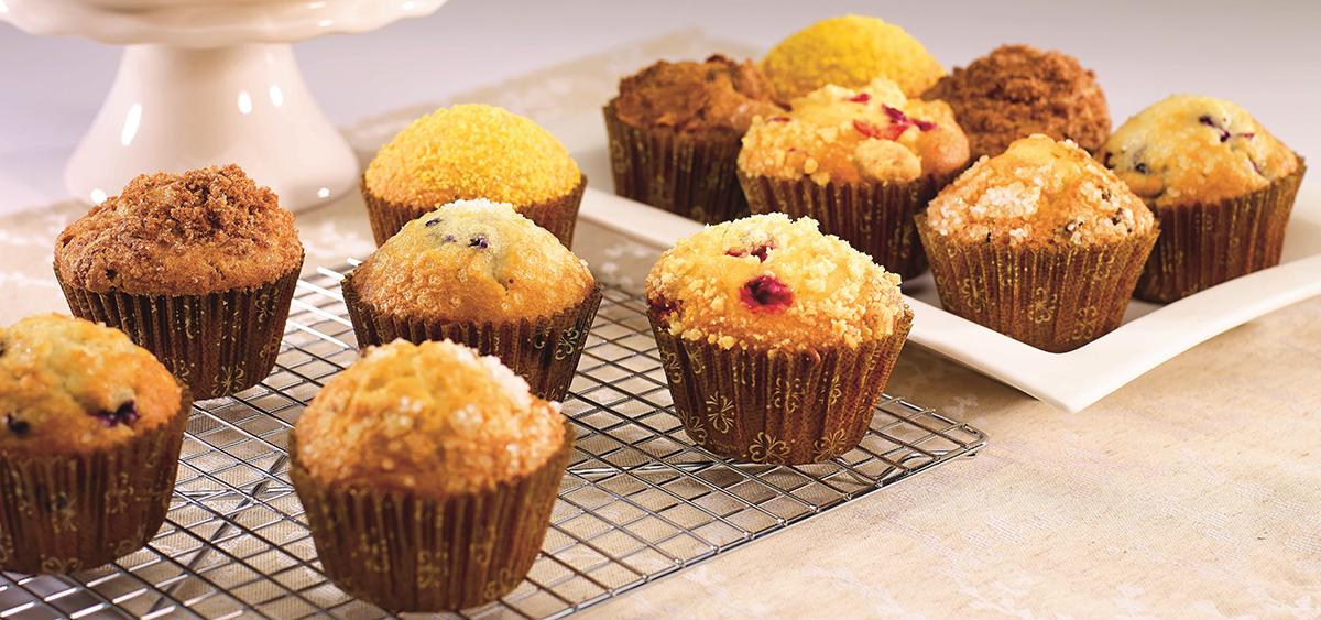 pf muffins 3