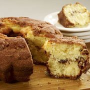 products Boston Coffee Cake