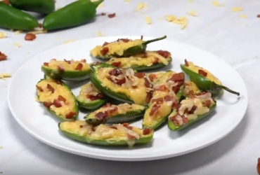 stuffed jalapeno poppers-thumbnail