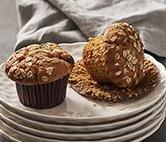 vegan apple raisin-products page